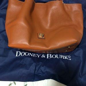 Dooney & Bourke Florentine purse